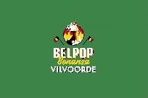 Belpop Bonanza wandelroute